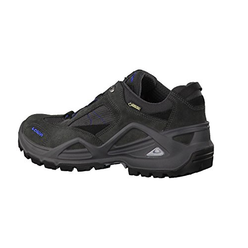 Boots Uomo Da Evo Hiking Gtx Lo Innox Lowa Multicolore wxqgXApBf