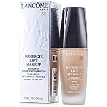 Lancome Renergie Lift Makeup Foundation SPF 20, 310 Clair 30 (C)