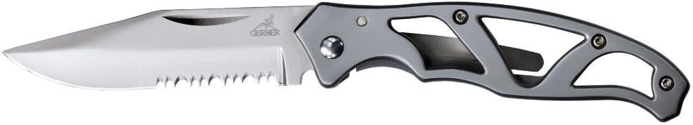3. Gerber Paraframe Mini
