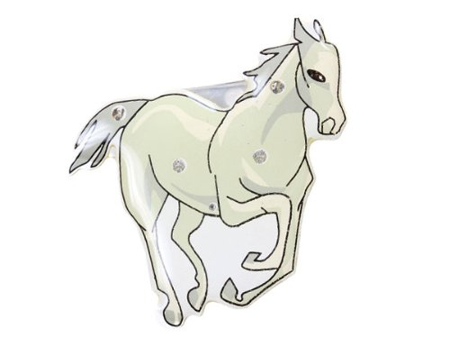 Broche Blinky 167 Cheval Alsino Pin Blinki w8q6gnCYFx