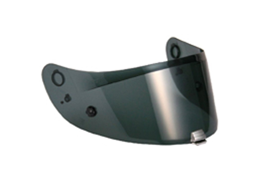 HJC HJ-26 RPHA 11 Motorcycle Helmet Replacement Spare Visor - Dark Smoke