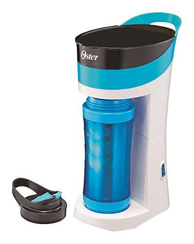 bl coffee maker - 6