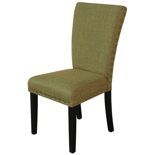 Monsoon-Pacific-Adorno-Upholstered-Linen-Dining-Chairs-Set-of-2