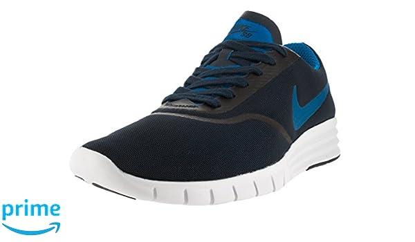 newest 52626 15313 Amazon.com  Nike SB Lunar Paul Rodriguez 9 Mens Shoes  Shoes