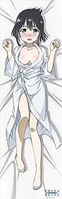 結城友奈は勇者である2期 鷲尾須美 抱き枕カバー