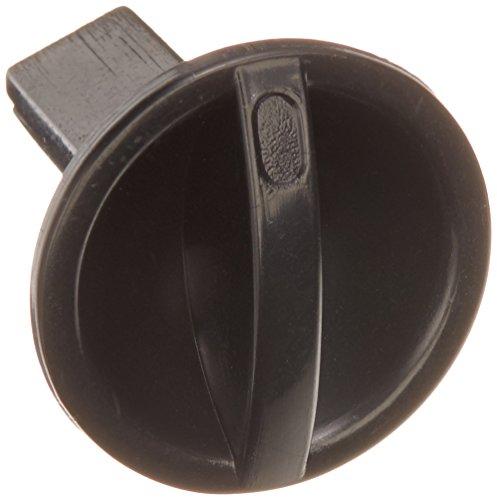 Frigidaire 5304461450 Knob Dial and Button