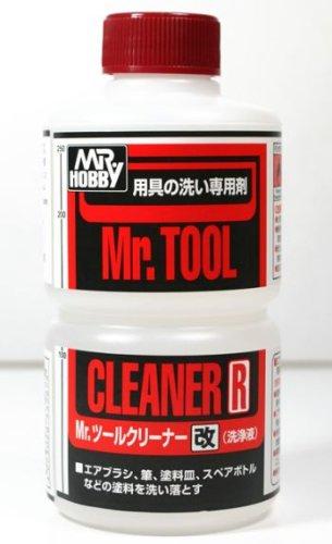Mr.ツールクリーナー改 250ml