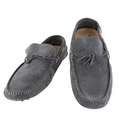 new-kiton-gray-suede-shoes-11-10