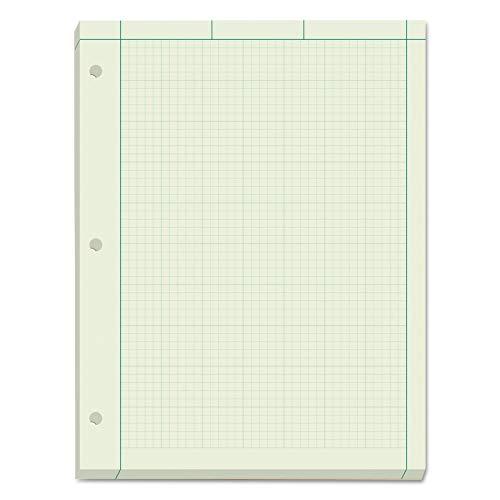 Most Popular Graph & Data Pads