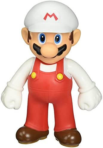 Super Mario Brother Figure Power product image