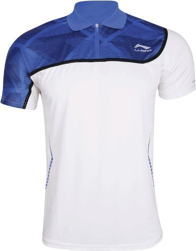 li-ning-mens-polo-shirt-xxx-large-white-blue