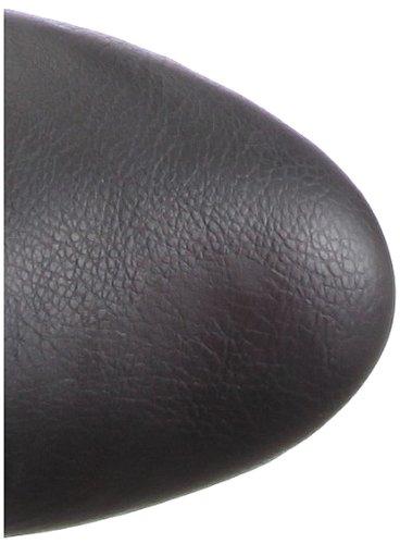Boxx 3.527.11-74 Damen Stiefel Schwarz/Black