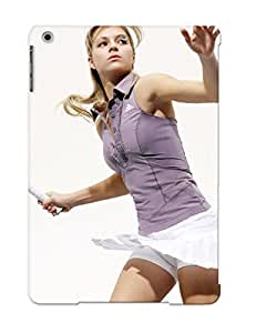 Hot Maria Kirilenko First Grade Tpu Phone Case For Ipad Air Case Cover by lolosakes