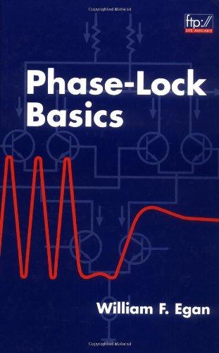 Phase Lock - 4