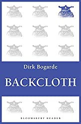 Backcloth (Bloomsbury Reader)