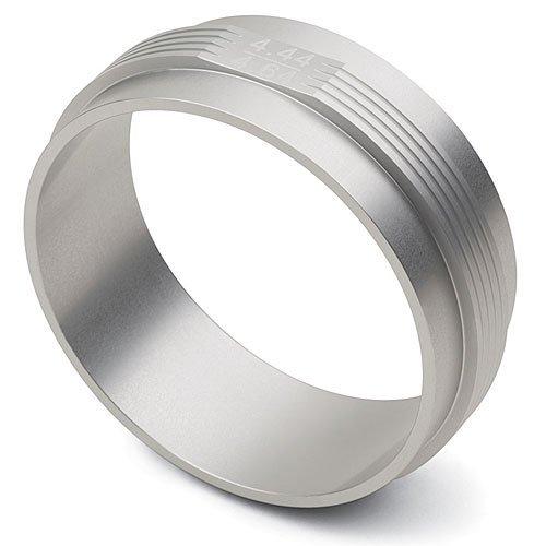 - ProForm 67653 Piston Ring SQUARING Tool