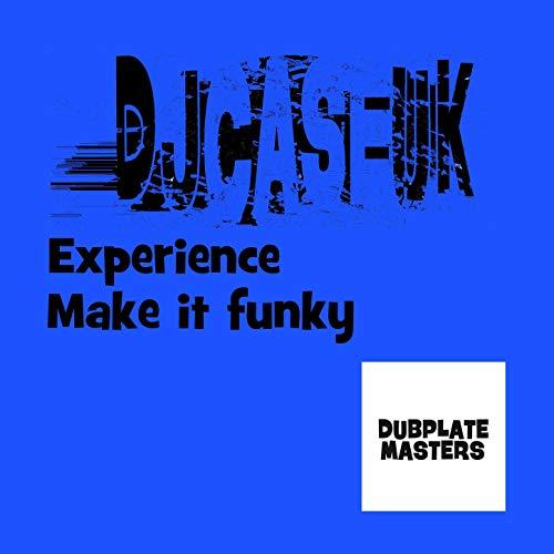 make it funky - 7
