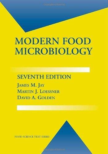 ray bibek 2013 fundamental food microbiology pdf
