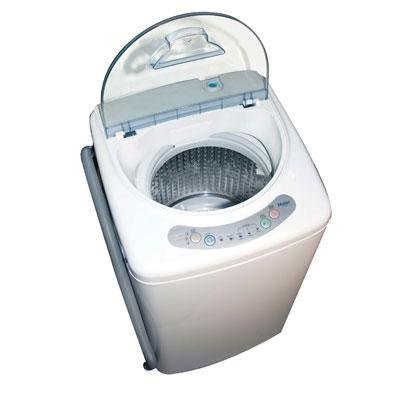haier-america-1-cu-ft-portable-washing-machine-with-stainless-tub-electronic-controls