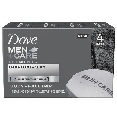 dove soap men bar buyer's guide for 2019