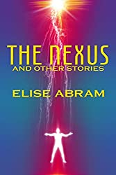 The Nexus and Other Stories