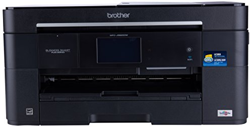 Brother MFCJ5620DW