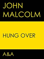 Hung Over (The Tim Simpson series Book 11)