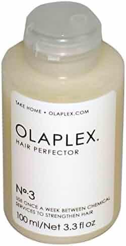 Olaplex Hair Perfector No. 3 Hair Repairing Treatment 3.3 fl oz