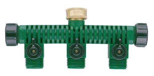 Orbit 62009 Plastic Faucet Manifold product image
