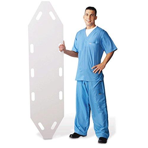 Slider Board Regular 72''L x 18''W