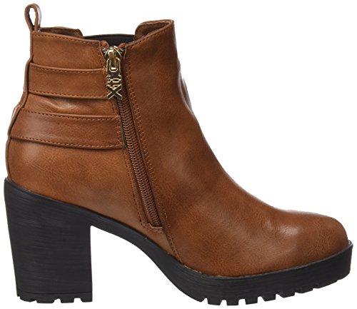 047400 Damen Chelsea Boots 047400 Damen XTI XTI nIWxzqF