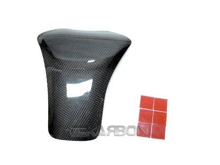 998 Carbon Fiber - 5