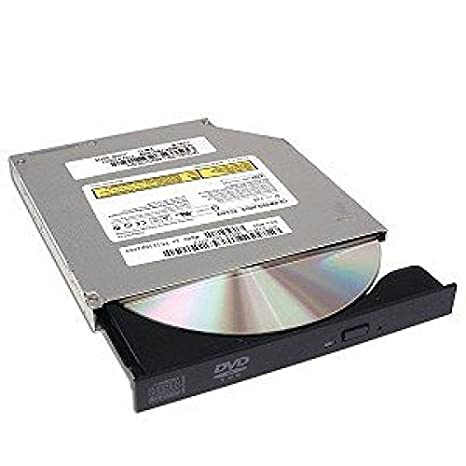 Teac dw 224e driver teac dw 224e a ata device drivers download for.