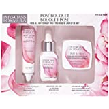 Physicians Formula Rosé Bouquet Kit