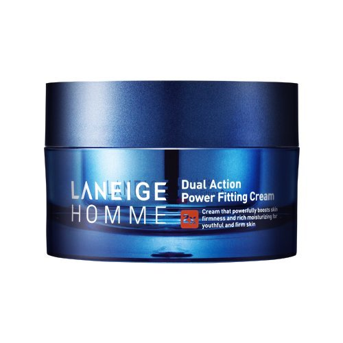Laneige-Homme-Dual-Action-Power-Fitting-Cream-50ml