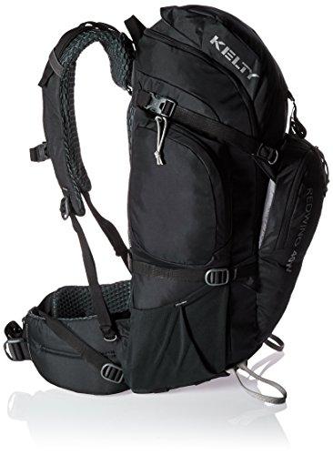 Kelty Women's Redwing Backpack, Black