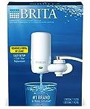 Brita 7540545 On Tap Faucet Water Filter