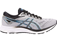zapatilla asics gel excite 6 opiniones ps4 jordan