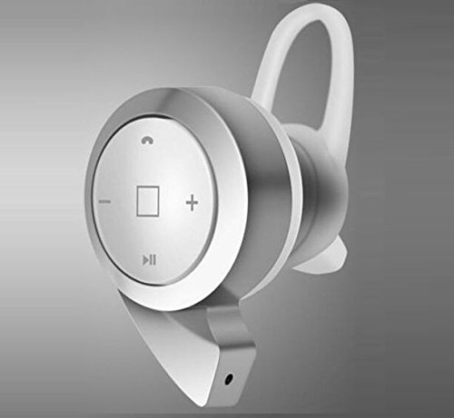 7 opinioni per inShang ultimo Bluetooth 4.1 intelligenti Mini Auricolare Headset Earbud