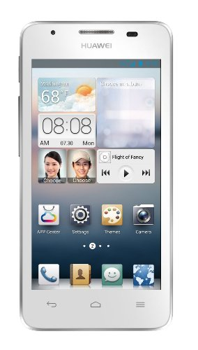 Huawei-Ascend-G510-Smartphone-libre-Android-pantalla-45-cmara-5-Mp-4-GB-Dual-Core-12-GHz-512-MB-RAM