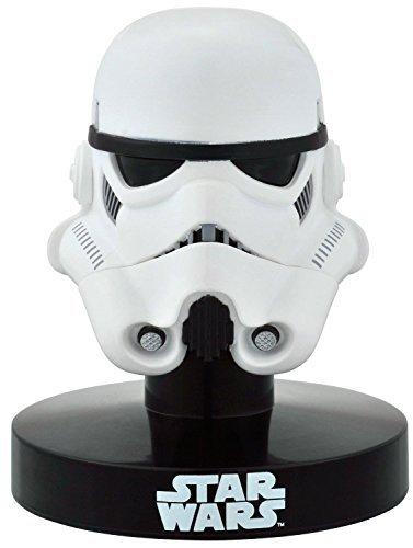 STAR WARS HELMET REPLICA COLLECTION - Storm Trooper Replica