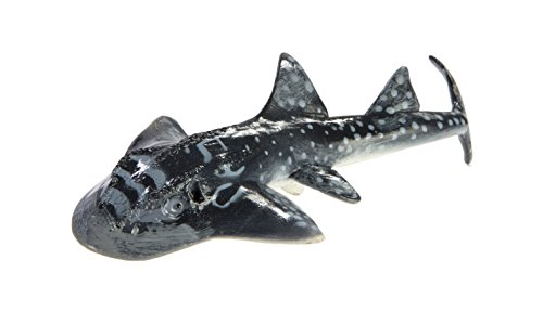 Safari Ltd Wild Safari Sea Life Shark Ray