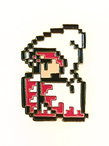 final-fantasy-1-white-mage-enamel-pin