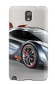 New Mazda Furais 5 Tpu Case Cover, Anti-scratch XNSyZVc1826xdLVm Phone Case For Galaxy Note 3