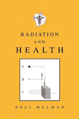 Radiation and Health pdf