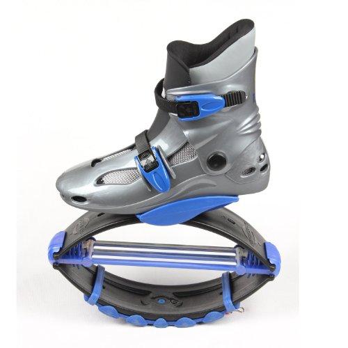 Perfect Air Kicks Anti-Gravity Exercise Boots 33-35