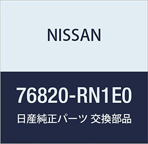 NISSAN (日産) 純正部品 ストライプ セツト(NISMO) 品番76820-RN1E0 B00LF8CEGY