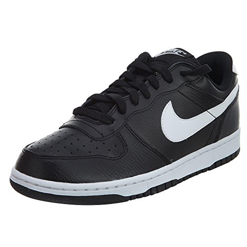 Nike Dunk Low S/O(Gs) Big Kids