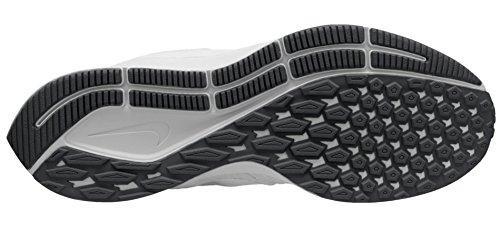 differently 92edc 0ae59 Nike Air Zoom Pegasus 35 Tb Mens Ao3905-100 Size 13