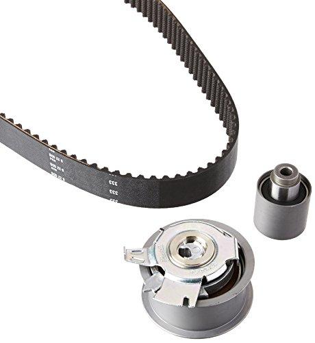 Gates TCK333 Timing Belt Kit ()